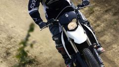 BMW Motorrad GS Academy - Immagine: 8