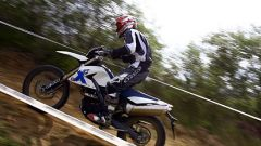 BMW Motorrad GS Academy - Immagine: 9