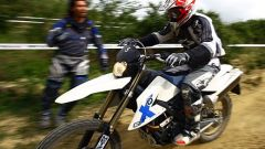 BMW Motorrad GS Academy - Immagine: 10