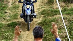BMW Motorrad GS Academy - Immagine: 11