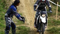 BMW Motorrad GS Academy - Immagine: 12