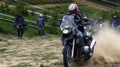 BMW Motorrad GS Academy - Immagine: 13