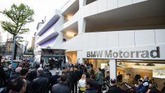 BMW Motorrad New Heritage Tour 2016 - Immagine: 4