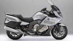 BMW Motorrad Innovation Day 2011 - Immagine: 13