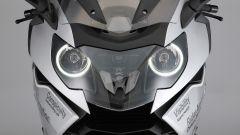BMW Motorrad Innovation Day 2011 - Immagine: 9