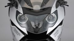 BMW Motorrad Innovation Day 2011 - Immagine: 8