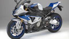 BMW Motorrad: l'ABS Pro arriva su GS, S1000 RR e S1000 XR - Immagine: 4