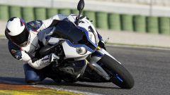 BMW Motorrad: l'ABS Pro arriva su GS, S1000 RR e S1000 XR - Immagine: 3
