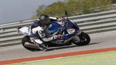 BMW Motorrad: l'ABS Pro arriva su GS, S1000 RR e S1000 XR - Immagine: 5