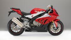 BMW Motorrad: l'ABS Pro arriva su GS, S1000 RR e S1000 XR - Immagine: 6