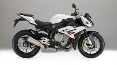BMW Motorrad: le novità del MY 2016 - Immagine: 42