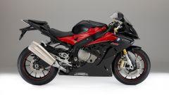 BMW Motorrad: le novità del MY 2016 - Immagine: 38