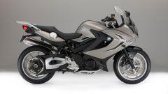 BMW Motorrad: le novità del MY 2016 - Immagine: 35