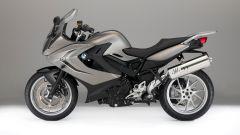 BMW Motorrad: le novità del MY 2016 - Immagine: 36