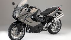 BMW Motorrad: le novità del MY 2016 - Immagine: 37