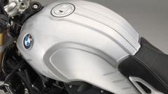 BMW Motorrad: le novità del MY 2016 - Immagine: 34