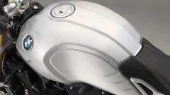 BMW Motorrad: le novità del MY 2016 - Immagine: 33