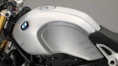 BMW Motorrad: le novità del MY 2016 - Immagine: 32