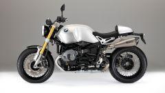 BMW Motorrad: le novità del MY 2016 - Immagine: 30
