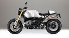 BMW Motorrad: le novità del MY 2016 - Immagine: 29