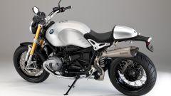 BMW Motorrad: le novità del MY 2016 - Immagine: 27
