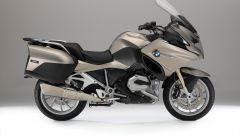 BMW Motorrad: le novità del MY 2016 - Immagine: 25