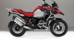 BMW Motorrad: le novità del MY 2016 - Immagine: 15