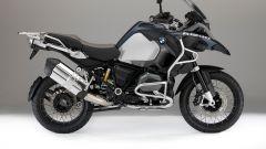 BMW Motorrad: le novità del MY 2016 - Immagine: 17