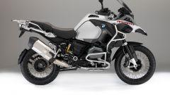 BMW Motorrad: le novità del MY 2016 - Immagine: 19