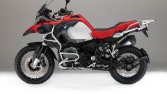 BMW Motorrad: le novità del MY 2016 - Immagine: 16