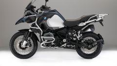 BMW Motorrad: le novità del MY 2016 - Immagine: 18