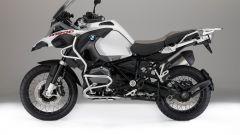 BMW Motorrad: le novità del MY 2016 - Immagine: 20