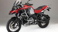 BMW Motorrad: le novità del MY 2016 - Immagine: 22
