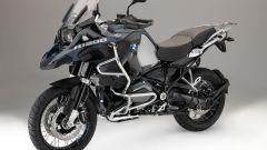 BMW Motorrad: le novità del MY 2016 - Immagine: 23