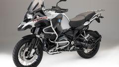 BMW Motorrad: le novità del MY 2016 - Immagine: 21
