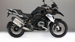 BMW Motorrad: le novità del MY 2016 - Immagine: 12