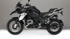 BMW Motorrad: le novità del MY 2016 - Immagine: 11
