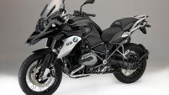 BMW Motorrad: le novità del MY 2016 - Immagine: 1