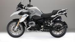 BMW Motorrad: le novità del MY 2016 - Immagine: 13