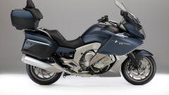 BMW Motorrad: le novità del MY 2016 - Immagine: 10