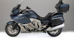 BMW Motorrad: le novità del MY 2016 - Immagine: 9