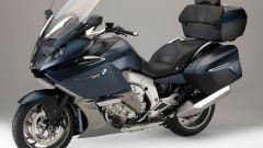 BMW Motorrad: le novità del MY 2016 - Immagine: 8