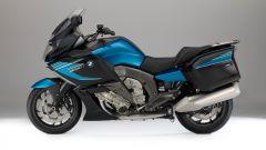 BMW Motorrad: le novità del MY 2016 - Immagine: 6