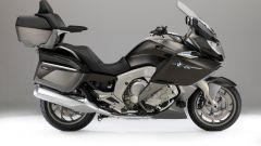 BMW Motorrad: le novità del MY 2016 - Immagine: 3