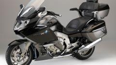 BMW Motorrad: le novità del MY 2016 - Immagine: 4
