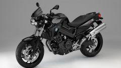 BMW Motorrad MY 2013 - Immagine: 42