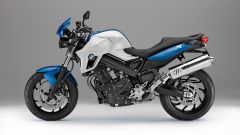 BMW Motorrad MY 2013 - Immagine: 30