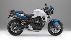 BMW Motorrad MY 2013 - Immagine: 1