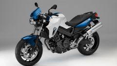 BMW Motorrad MY 2013 - Immagine: 29