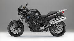 BMW Motorrad MY 2013 - Immagine: 28